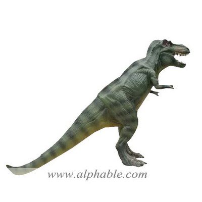 Light weight garden dinosaur sculpture FBA-106