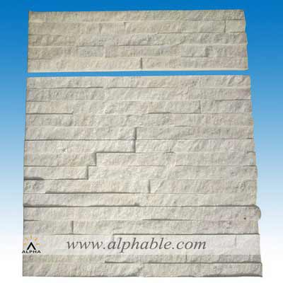 Stone cladding panels CLT-035