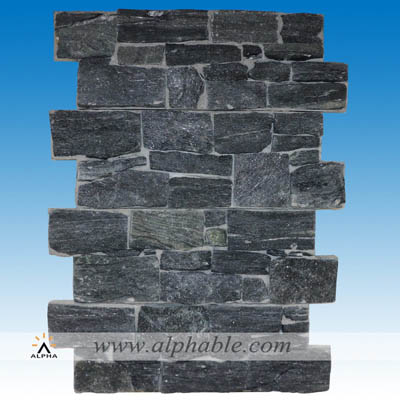 Stone for outside of house CLT-087